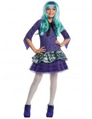 Disfraz Twyla Monster High™ niña