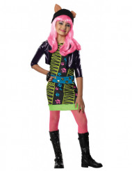 Disfraz Howleen Wolf Monster High™ niña