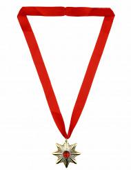 Medallón de vampiro