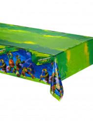 Mantel de plástico Tortugas Ninja™