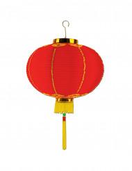 Farolillo chino 20 cm