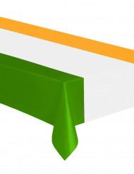 Mantel de plástico St Patrick Irlanda