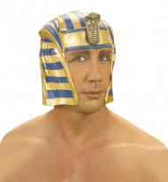 Cofia egipcio adulto