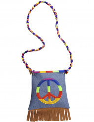 Bolso Hippie adulto