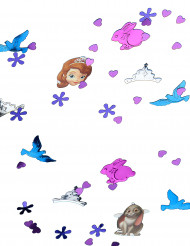Confetis Princesa Sofía™