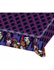 Mantel de Monster High 2™