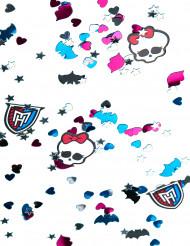 Confetis Monster High 2™