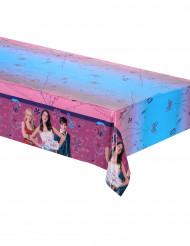 Mantel plástico Violetta™