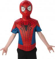 Plastrón The Amazing Spiderman 2™ niño