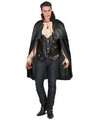 Disfraz de jefe de vampiros hombre