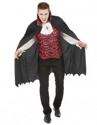 Disfraz de vampiro elegante hombre