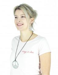 Kit de accesorios hippie mujer
