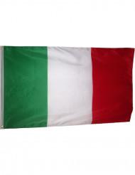 Bandera hincha Italia 150 x 90 cm