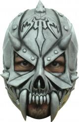 Máscara 3/4 profeta de la muerte
