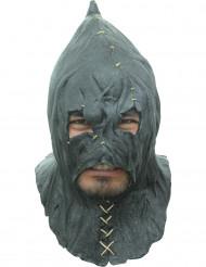 Máscara integral verdugo