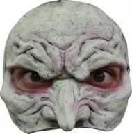 Semi máscara vampiro hombre