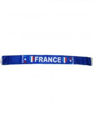 Bufanda de hincha de Francia