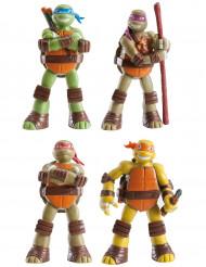 Figura Tortuga Ninja™