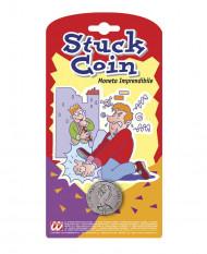 Moneda mágica