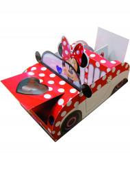 Caja cartón Minnie™