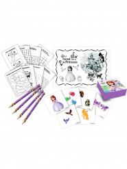 Kit de accesorios de dibujo Princesa Sofía™