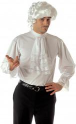 Camisa vampiro adulto Halloween
