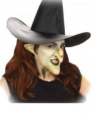 Set bruja adulto Halloween