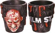 2 vasos Freddy Krueger™