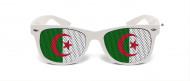 Gafas humorísticas Argelia