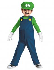Disfraz Luigi™Bebé