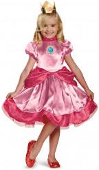 Disfraz Princesa Peach™ bebé