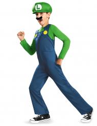 Disfraz Luigi™Niño