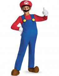 Disfraz Mario™Prestige Niño