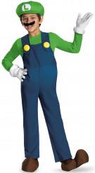 Disfraz Luigi™Prestige Niño