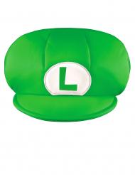 Gorra Luigi™niño