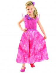 Disfraz Barbie™