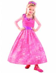 Disfraz niña Barbie™