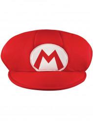 Gorra Mario™adulto