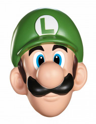 Máscara Luigi™adulto