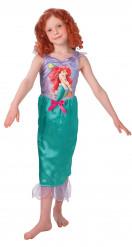 Disfraz clásico strorytime La Sirenita™niña
