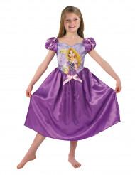 Disfraz storytime Rapunzel™  niña