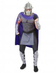 Disfraz de Shredder Tortugas Ninja™ adulto