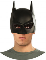 Máscara Batman The Dark Knight Rises™ adulto
