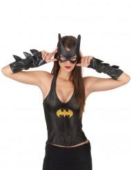 Bustier Batgirl™ adulto