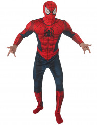 Disfraz Spiderman Marvel Universe™ adulto