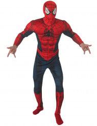 Disfraz Spiderman Marvel Universe™ adulto
