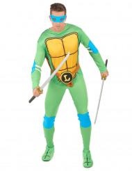 Disfraz Leonardo Tortugas Ninja™ adulto