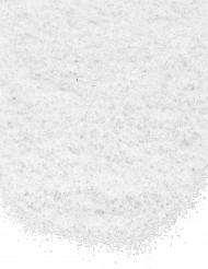 Nieve en polvo papel ignífugo