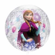 Globo redondo Frozen™