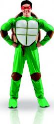 Disfraz Tortugas Ninja™ Deluxe hombre